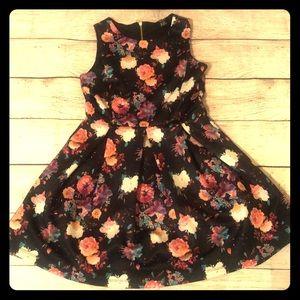 SALE!!!!  Forever 21 dress